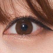 앤라떼_eye