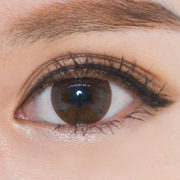 원데이브라운_eye