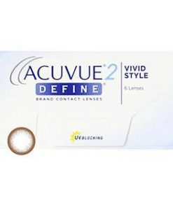 acuvue-define-vivid-2weeks